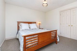 Photo 24: 6315 Clear View Rd in : CS Martindale House for sale (Central Saanich)  : MLS®# 871039