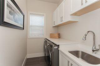 "Photo 8: 12281 GARDINER Street in Surrey: Crescent Bch Ocean Pk. House for sale in ""Crescent Beach"" (South Surrey White Rock)  : MLS®# R2201897"