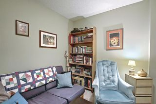 Photo 5: 3206 625 Glenbow Drive: Cochrane Apartment for sale : MLS®# A1120112