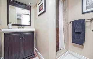 Photo 16: 84 Rushbrooke Avenue in Toronto: South Riverdale House (2-Storey) for sale (Toronto E01)  : MLS®# E4600791