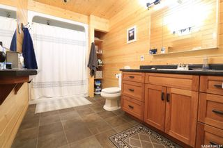Photo 13: 164 Oak Place in Turtle Lake: Residential for sale : MLS®# SK865518