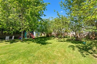 Photo 30: 353 Pritchard Rd in : CV Comox (Town of) House for sale (Comox Valley)  : MLS®# 876996