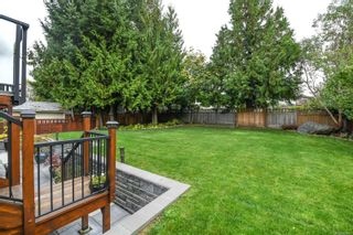 Photo 6: 2256 Walbran Dr in : CV Courtenay East House for sale (Comox Valley)  : MLS®# 857882