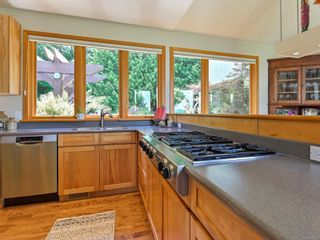 Photo 26: 7502 Lantzville Rd in : Na Lower Lantzville House for sale (Nanaimo)  : MLS®# 878271