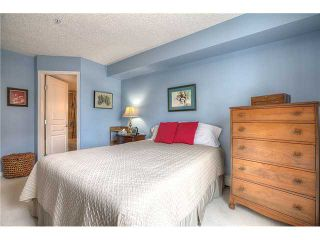 Photo 10: 213 25 RICHARD Place SW in CALGARY: Lincoln Park Condo for sale (Calgary)  : MLS®# C3631950