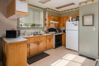 Photo 7: 630 3rd Ave in : Du Ladysmith House for sale (Duncan)  : MLS®# 874526