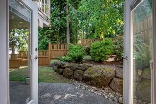 Photo 24: 629 7th St in : Na South Nanaimo House for sale (Nanaimo)  : MLS®# 879230