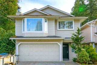 Photo 2: 1772 LANGAN Avenue in Port Coquitlam: Central Pt Coquitlam House for sale : MLS®# R2562106