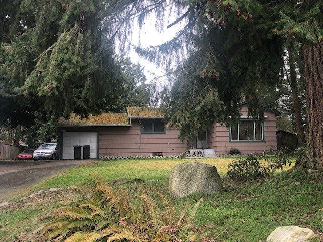 FEATURED LISTING: 918 164 Street Surrey