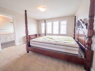 Photo 18: 17228 71 Street in Edmonton: Zone 28 House for sale : MLS®# E4254072