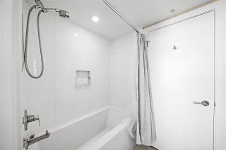 Photo 22: 1209 13398 104 Avenue in Surrey: Whalley Condo for sale (North Surrey)  : MLS®# R2480744