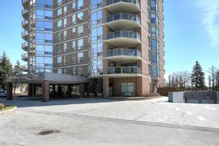 Photo 2: 102 180 Tuxedo Avenue in Winnipeg: Tuxedo Condominium for sale (1E)  : MLS®# 202010077