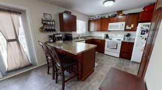Photo 7: 9711 91 Street in Fort St. John: Fort St. John - City SE House for sale (Fort St. John (Zone 60))  : MLS®# R2603752