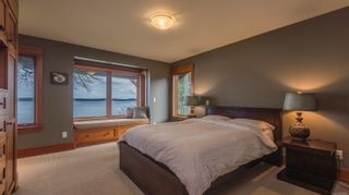 Photo 48: 3070 Nelson Rd in : Na Cedar House for sale (Nanaimo)  : MLS®# 872050