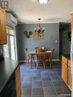 Photo 10: 457 Route 735 in St. Stephen: House for sale : MLS®# NB058030
