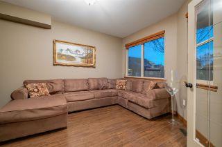 "Photo 22: 103 24185 106B Avenue in Maple Ridge: Albion Townhouse for sale in ""TRAILS EDGE BY OAKVALE"" : MLS®# R2570891"