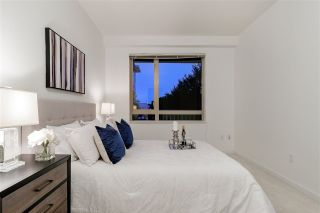 Photo 22: 227 119 W 22ND STREET in North Vancouver: Central Lonsdale Condo for sale : MLS®# R2487523