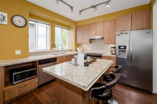 """Photo 12: 31 2418 AVON Place in Port Coquitlam: Riverwood Townhouse for sale in """"THE LINKS"""" : MLS®# R2578103"""