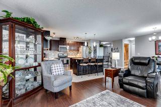 Photo 12: 107 2045 GRANTHAM Court NW in Edmonton: Zone 58 Condo for sale : MLS®# E4266235