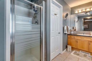 Photo 31: 94 HERITAGE Terrace: Sherwood Park House for sale : MLS®# E4266213