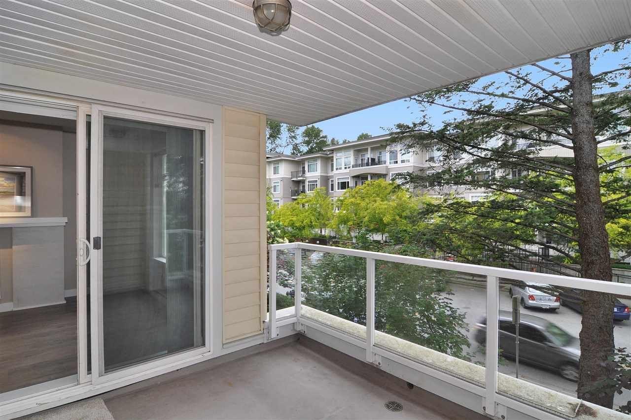 Photo 10: Photos: 213 2368 MARPOLE Avenue in Port Coquitlam: Central Pt Coquitlam Condo for sale : MLS®# R2179185