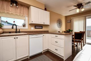 Photo 11: 104 Shrewsbury Road in Dartmouth: 16-Colby Area Residential for sale (Halifax-Dartmouth)  : MLS®# 202125596