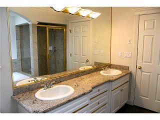 Photo 8: 6651 BARNARD Drive in Richmond: Terra Nova House for sale : MLS®# V1011417