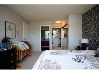 Photo 10: 302 1725 Cedar Hill Cross Rd in VICTORIA: SE Mt Tolmie Condo for sale (Saanich East)  : MLS®# 719908