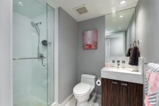 """Photo 22: 1708 788 RICHARDS Street in Vancouver: Downtown VW Condo for sale in """"L'Hermitage"""" (Vancouver West)  : MLS®# R2577742"""