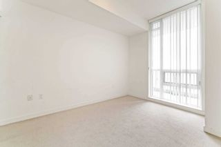 Photo 16: 1903 66 Forest Manor Road in Toronto: Henry Farm Condo for lease (Toronto C15)  : MLS®# C4880837