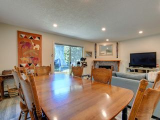 Photo 5: 101 108 W Gorge Rd in : SW Gorge Condo for sale (Saanich West)  : MLS®# 883441