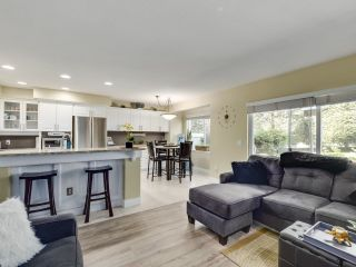 Photo 14: 49 3405 PLATEAU BOULEVARD in Coquitlam: Westwood Plateau Townhouse for sale : MLS®# R2610409
