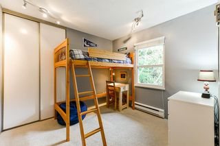 Photo 19: 1 900 17th W Street in North Vancouver: Mosquito Creek Townhouse for sale : MLS®# r2510264