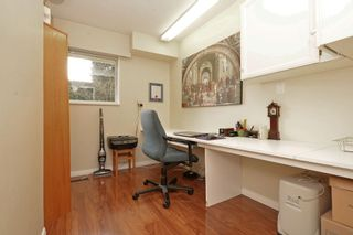 """Photo 16: 914 RUNNYMEDE Avenue in Coquitlam: Coquitlam West House for sale in """"COQUITLAM WEST"""" : MLS®# R2032376"""