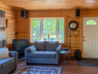 Photo 19: 49 Laurilla Drive in Lac Du Bonnet RM: Pinawa Bay Residential for sale (R28)  : MLS®# 202112235