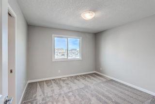 Photo 16: 48 Cornerbrook View NE in Calgary: Cornerstone Semi Detached for sale : MLS®# A1150662