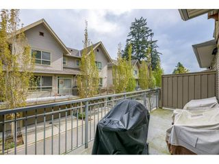 """Photo 27: 32 2738 158 Street in Surrey: Grandview Surrey Townhouse for sale in """"CATHEDRAL GROVE"""" (South Surrey White Rock)  : MLS®# R2576612"""
