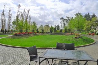 """Photo 10: 1004 2789 SHAUGHNESSY Street in Port Coquitlam: Central Pt Coquitlam Condo for sale in """"THE SHAUGHNESSY"""" : MLS®# R2057362"""