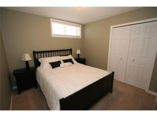 Photo 18: 166 VALLEY STREAM Circle NW in CALGARY: Valley Ridge Residential Detached Single Family for sale (Calgary)  : MLS®# C3559148