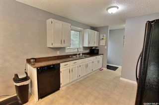 Photo 6: 842 Spencer Drive in Prince Albert: River Heights PA Residential for sale : MLS®# SK840561
