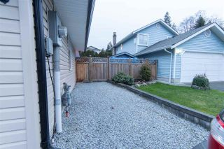 "Photo 24: 7885 143A Street in Surrey: East Newton House for sale in ""Spring Hill"" : MLS®# R2541856"