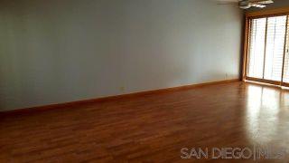 Photo 4: UNIVERSITY CITY Townhouse for rent : 2 bedrooms : 8462 Via Sonoma #39 in La Jolla