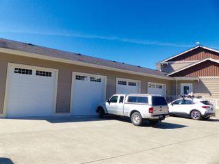 Photo 6: 3319 Savannah Pl in : Na North Jingle Pot House for sale (Nanaimo)  : MLS®# 870795