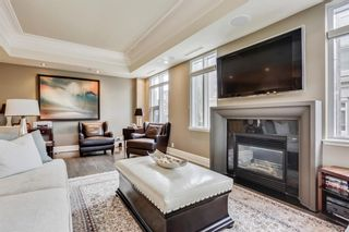 Photo 16: 308 600 PRINCETON Way SW in Calgary: Eau Claire Apartment for sale : MLS®# A1032382