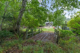 Photo 62: 166 Linley Rd in Nanaimo: Na Hammond Bay House for sale : MLS®# 887078