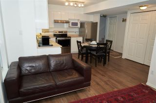 "Photo 10: 1173 O'FLAHERTY Gate in Port Coquitlam: Citadel PQ Townhouse for sale in ""The Summit"" : MLS®# R2235395"