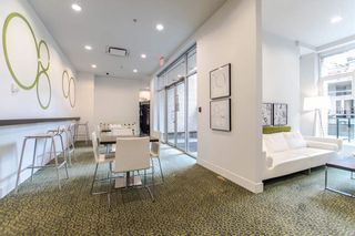 """Photo 19: 306 1252 HORNBY Street in Vancouver: Downtown VW Condo for sale in """"PURE"""" (Vancouver West)  : MLS®# R2360445"""