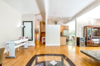 Photo 6: 338 MOYNE Drive in West Vancouver: British Properties House for sale : MLS®# R2601483