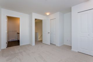 "Photo 13: 7 14955 60 Avenue in Surrey: Sullivan Station Townhouse for sale in ""Cambridge Park"" : MLS®# R2022894"