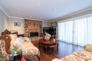 Photo 14: 6551 JUNIPER Drive in Richmond: Woodwards House for sale : MLS®# R2523544